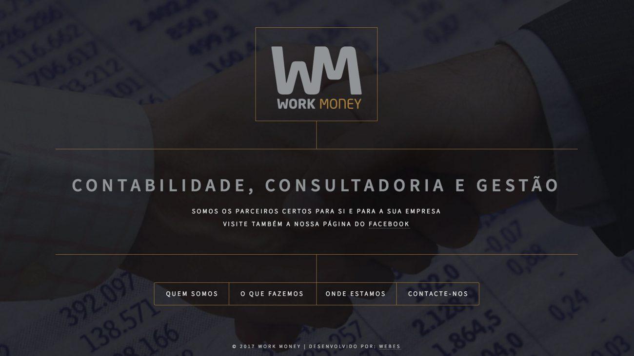 Especialistas em sites de contabilidade, fiscalidade e consultoria