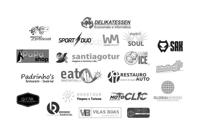 Sites e lojas online: Clientes satisfeitos e com qualidade garantida