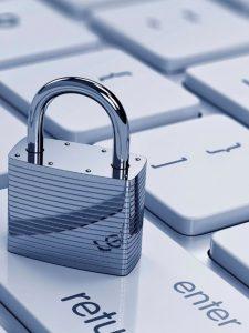 Nova política de proteção de dados RGPD