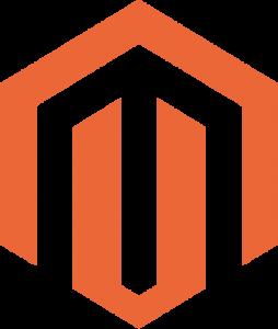 Especialistas em MAGENTO open-source para lojas online