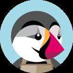 Especialistas em PRESTASHOP open-source para lojas online