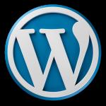 Especialistas em WORDPRESS para sites e lojas online