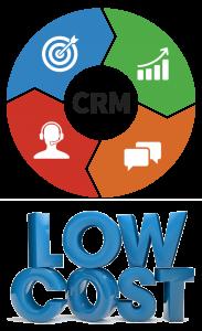 CRM (Customer Relashionship Management) para imobiliárias