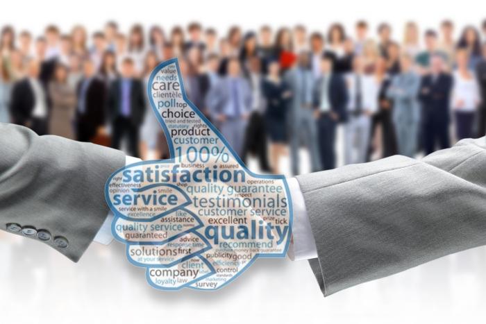 WEBES | Especialistas em websites low-cost e lojas online de qualidade